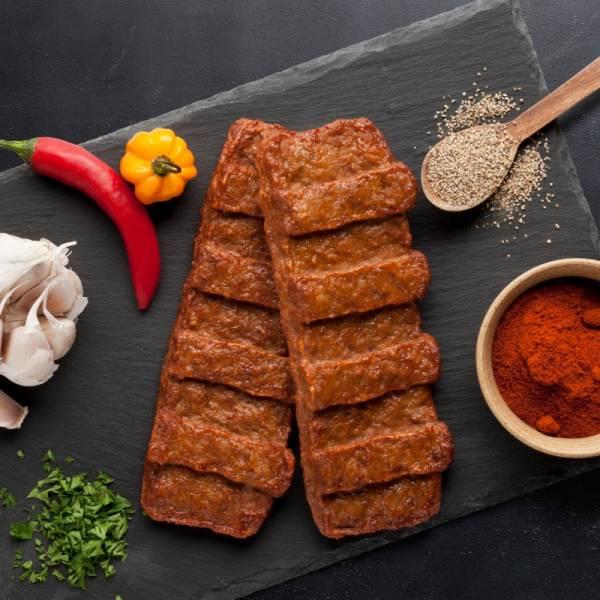 Mexicano's